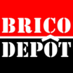 Brico Dépôt - Copie