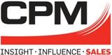 New_CPM_logo_(2)