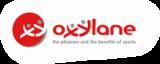 Oxylane_logo (1)