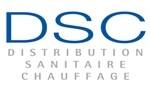logo_dsc