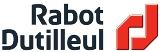 logo_rabot_dutilleul (1)
